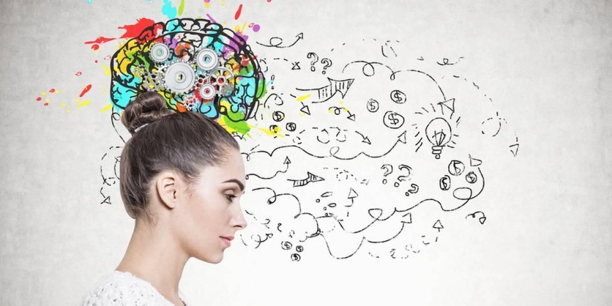 Entenda como o ciclo menstrual afeta positivamente o cérebro das mulheres