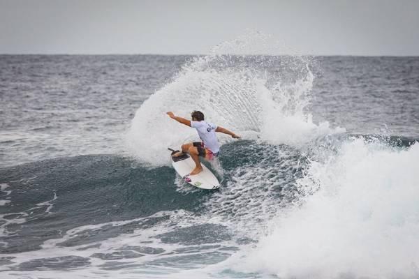Corona Pro Surf
