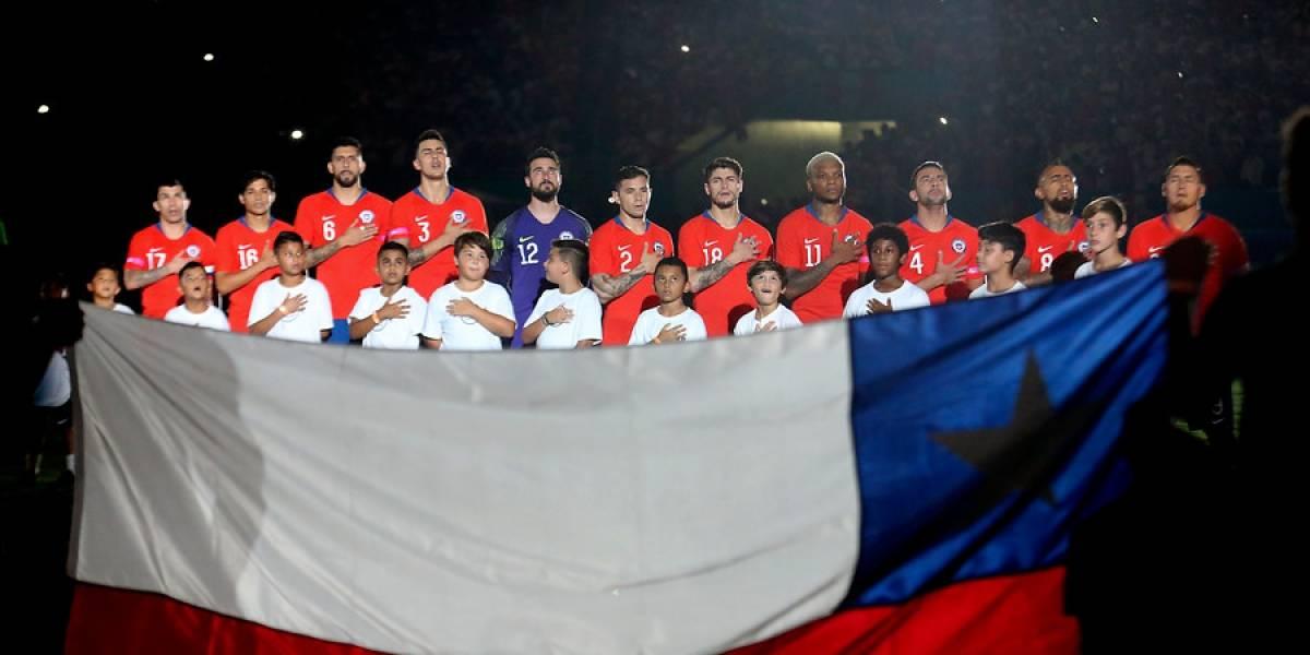 México anuncia oncena