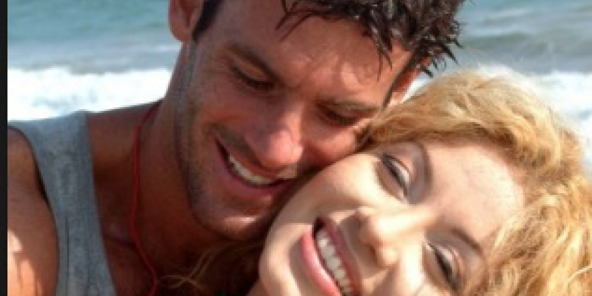 Actor peruano desmiente calumnias en telenovela de 'Sharon, La Hechicera'