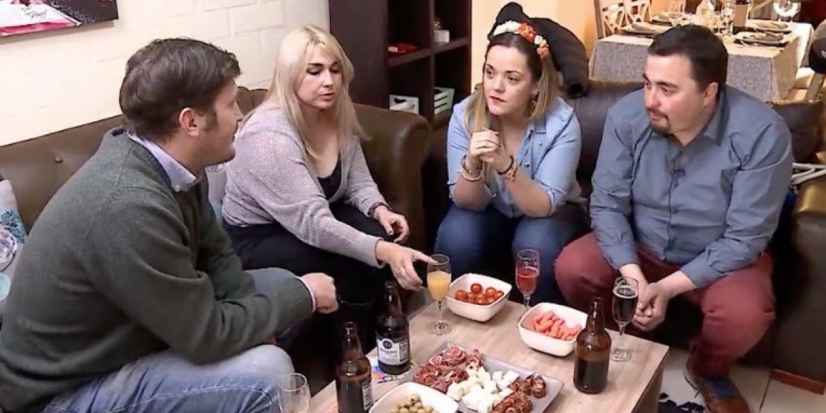La drástica decisión de Chilevisión: dejará de emitir famoso programa a sólo tres semanas de su estreno