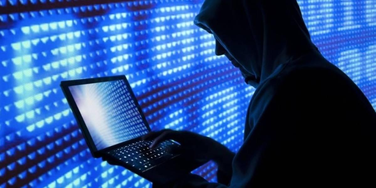 Cómo saber si su perfil de Facebook fue uno de los 30 millones que fueron hackeados