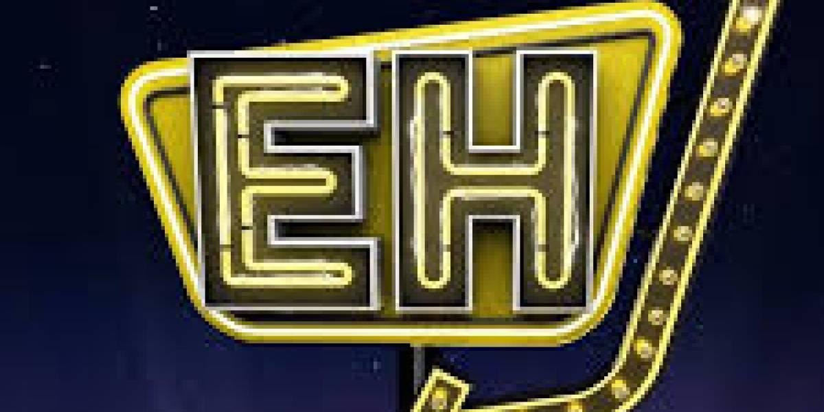 Confirman cuál será el segundo artista del Electric Holiday