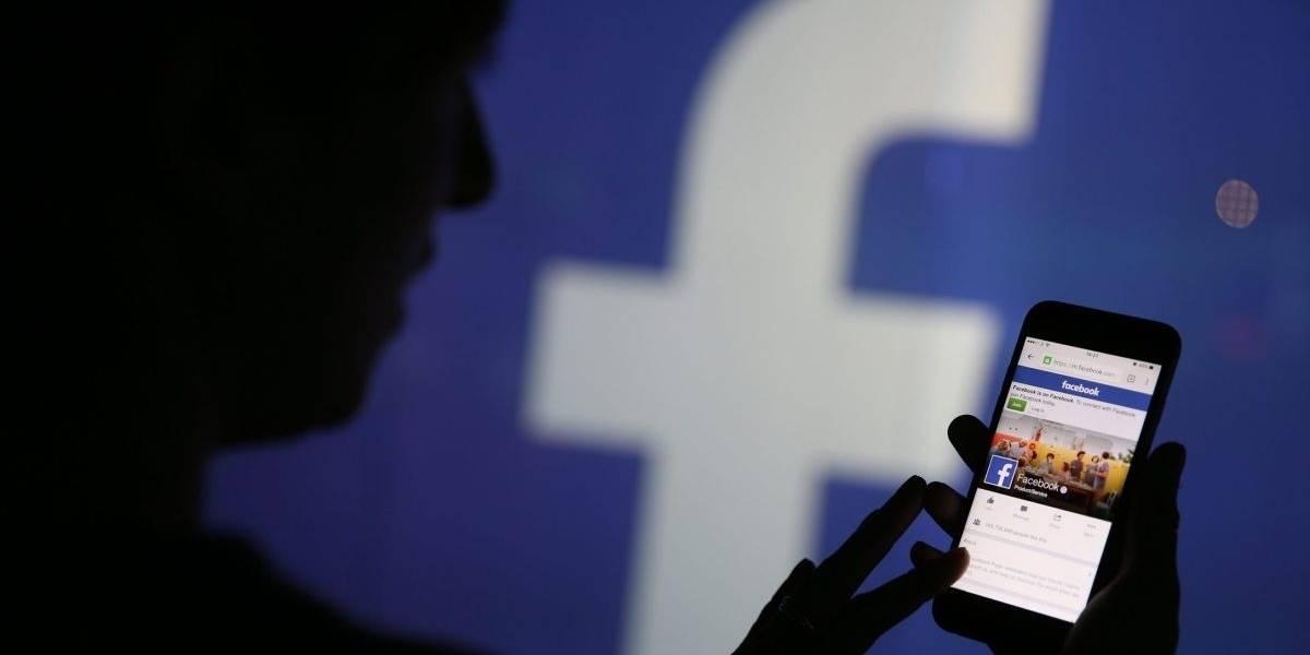 Facebook te avisa si tus datos personales fueron robados en su último gran hackeo