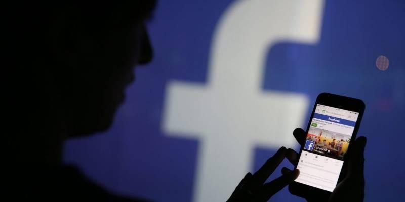 ¿Facebook se cayó? La red social está reportando fallas en todo el mundo... sí, de nuevo
