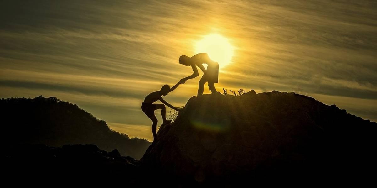 El paradigma del éxito