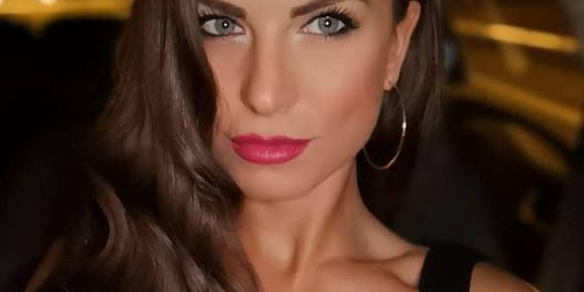 'Don Francisco' acusado de homofóbico por reacción con Miss España