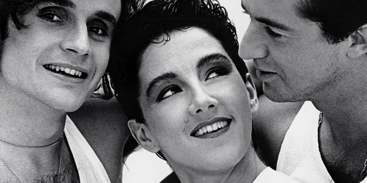 """Piden a Mecano cambiar la letra de una de sus canciones por """"homófoba"""" y """"ofensiva"""""""