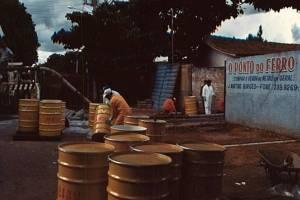 https://www.metrojornal.com.br/foco/2018/10/14/como-o-brasil-sofreu-o-pior-acidente-radioativo-ocorrido-fora-de-uma-instalacao-nuclear-no-mundo.html