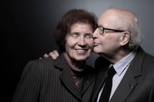 https://www.metrojornal.com.br/foco/2018/10/14/o-casal-de-cacadores-de-nazistas-condecorado-pelo-governo-da-franca.html