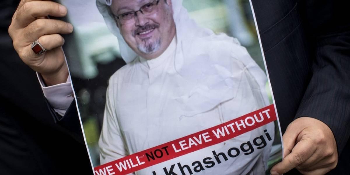 Quem é o jornalista cujo desaparecimento coloca a Arábia Saudita sob pressão global