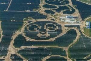 https://www.metrojornal.com.br/estilo-vida/2018/10/14/impressionantes-fazendas-solares-da-china-que-estao-transformando-geracao-de-energia-mundial.html