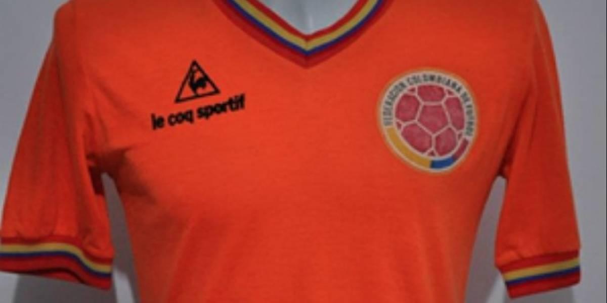 Camisa De Colombia Roblox - Mark-lawton.com