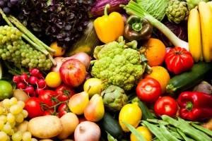 Estudo sugere 'dieta universal' para salvar o planeta