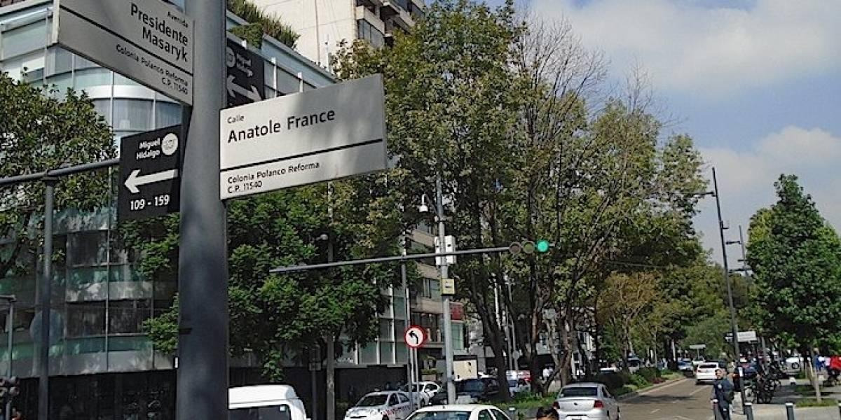 Zonas de la CDMX incrementan las rentas hasta en 7.2%
