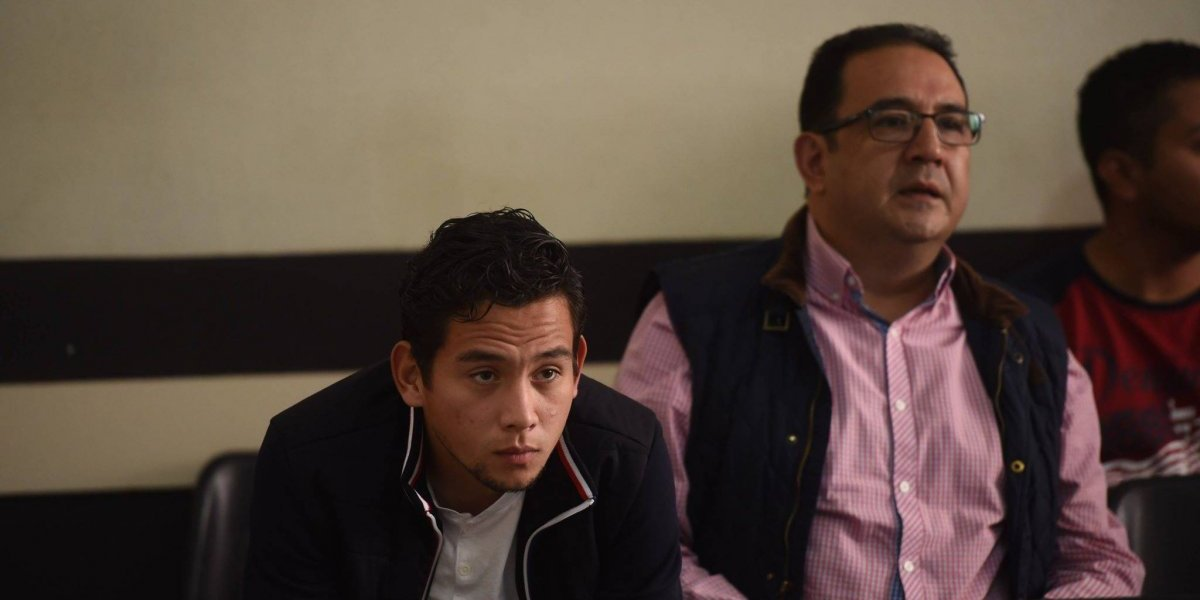 Gobierno de Guatemala no renovará visado a CICIG