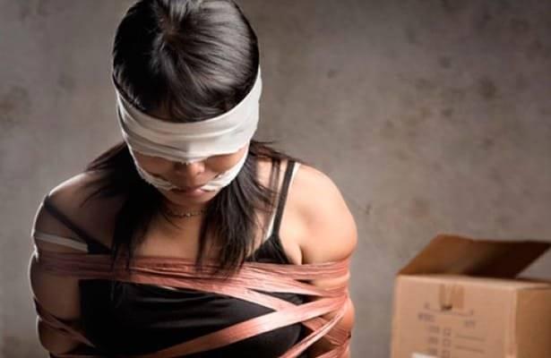 Joven confirma rumores de secuestros en Hermosillo; se la quisieron llevar