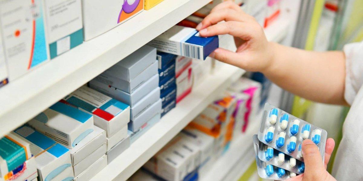 Diario estadounidense hace llamado al Congreso para que restaure producción farmacéutica en Puerto Rico ante riesgo de coronavirus