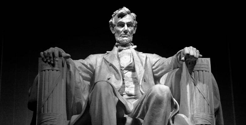 10placestocelebrateabelincolnwithyourkids64329a20afcc4a5fa258b2623a146558-f6b9bfb1fde2b8c14e4cf46549202f0a.jpg
