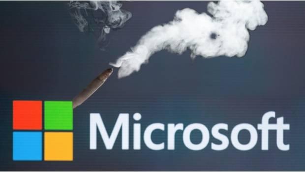 1400microsoft620x350-d1fa778cefd6d179b928affb13ecc6b5.jpg