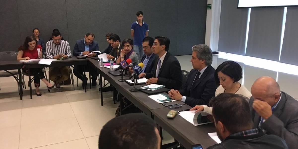 Impera opacidad en las compras de municipios de Jalisco