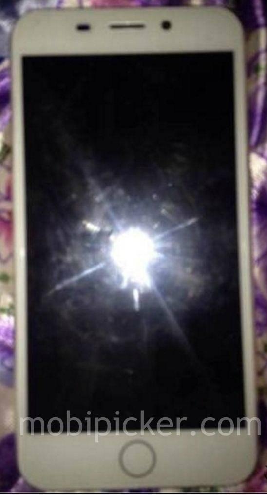20160615113202iphone7homebutton620x6200-ff6e21ec3a2eac64ed465de7ab928982.jpg