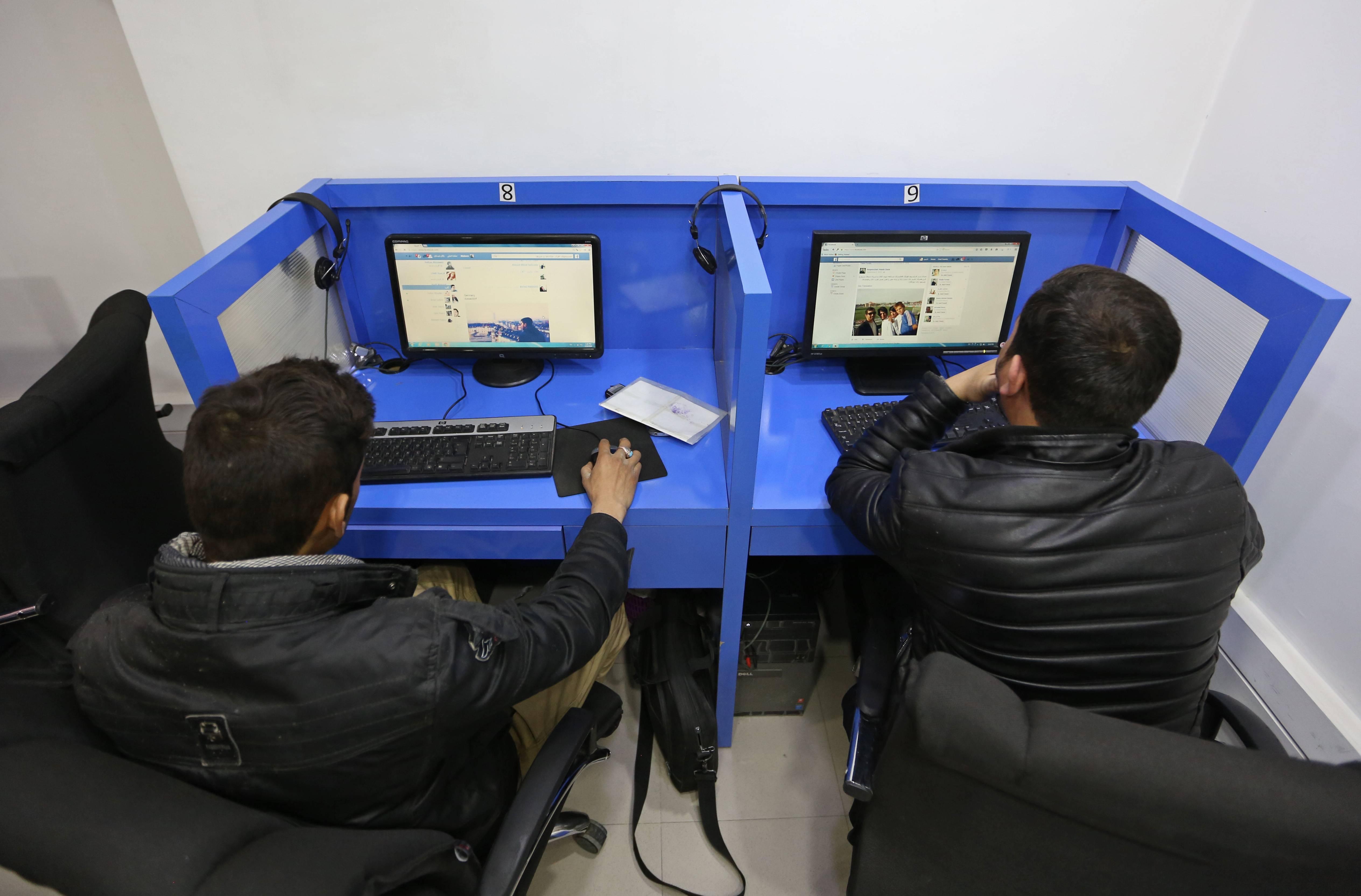 afghanistansocialmepuer-8e614f9c2d82de346c796a152a546ece.jpg