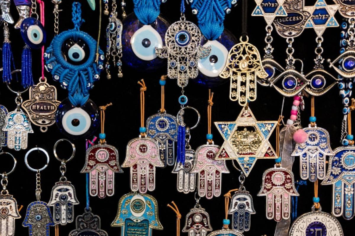 12 amuletos ecuatorianos para cada signo del zodiaco nueva mujer