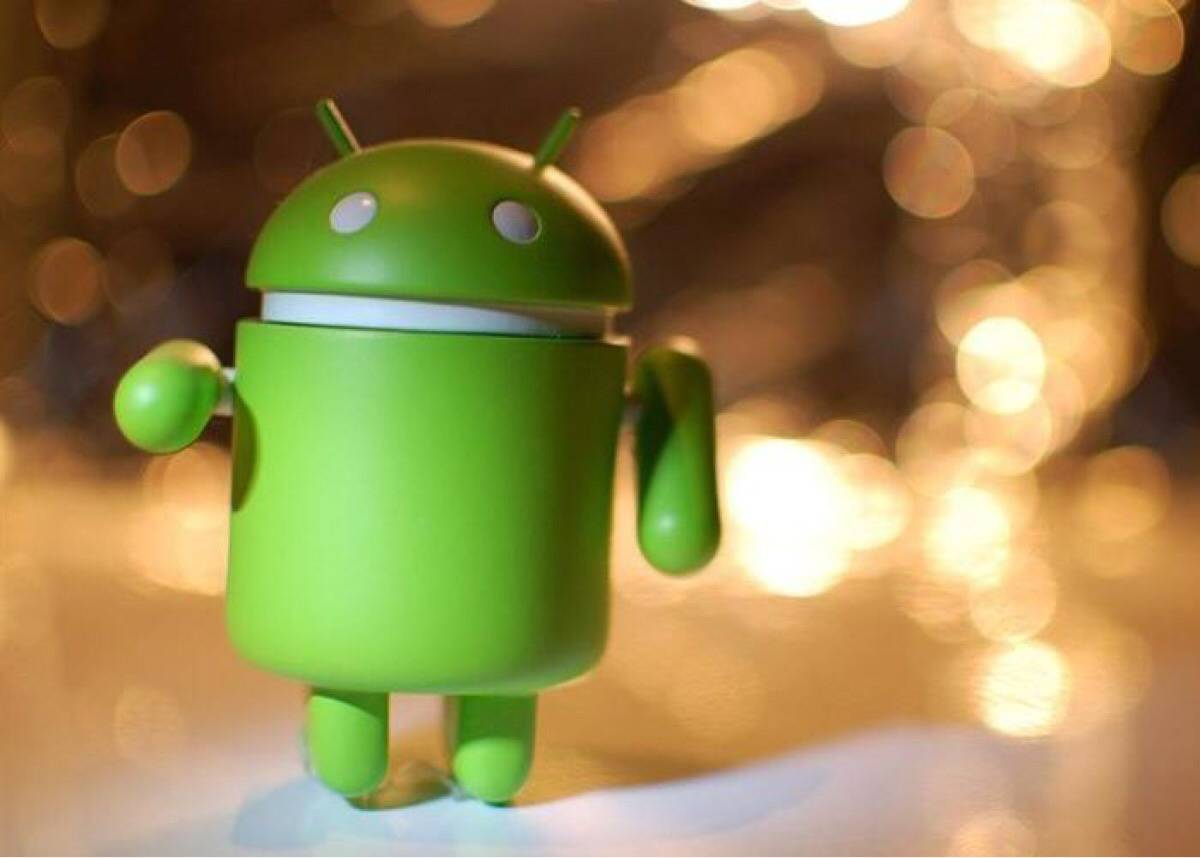 android-1593e1d18011df1a4ae9eb19e4b05b03.jpg