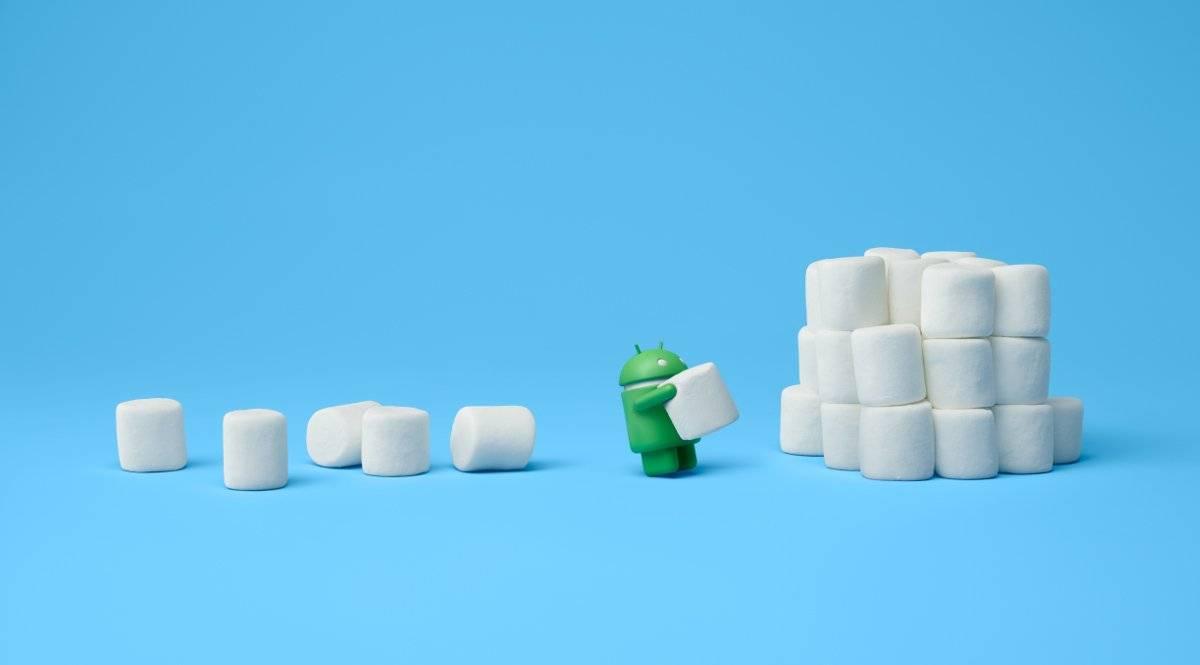 android60marshmallow-fcb68fddc949b6855cd106d6cb3a1e41.jpg