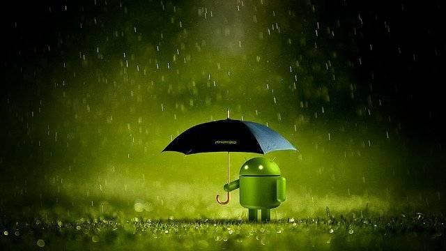 androidmalware-c154f960bd99b21b29fd1c808aa22b43.jpg