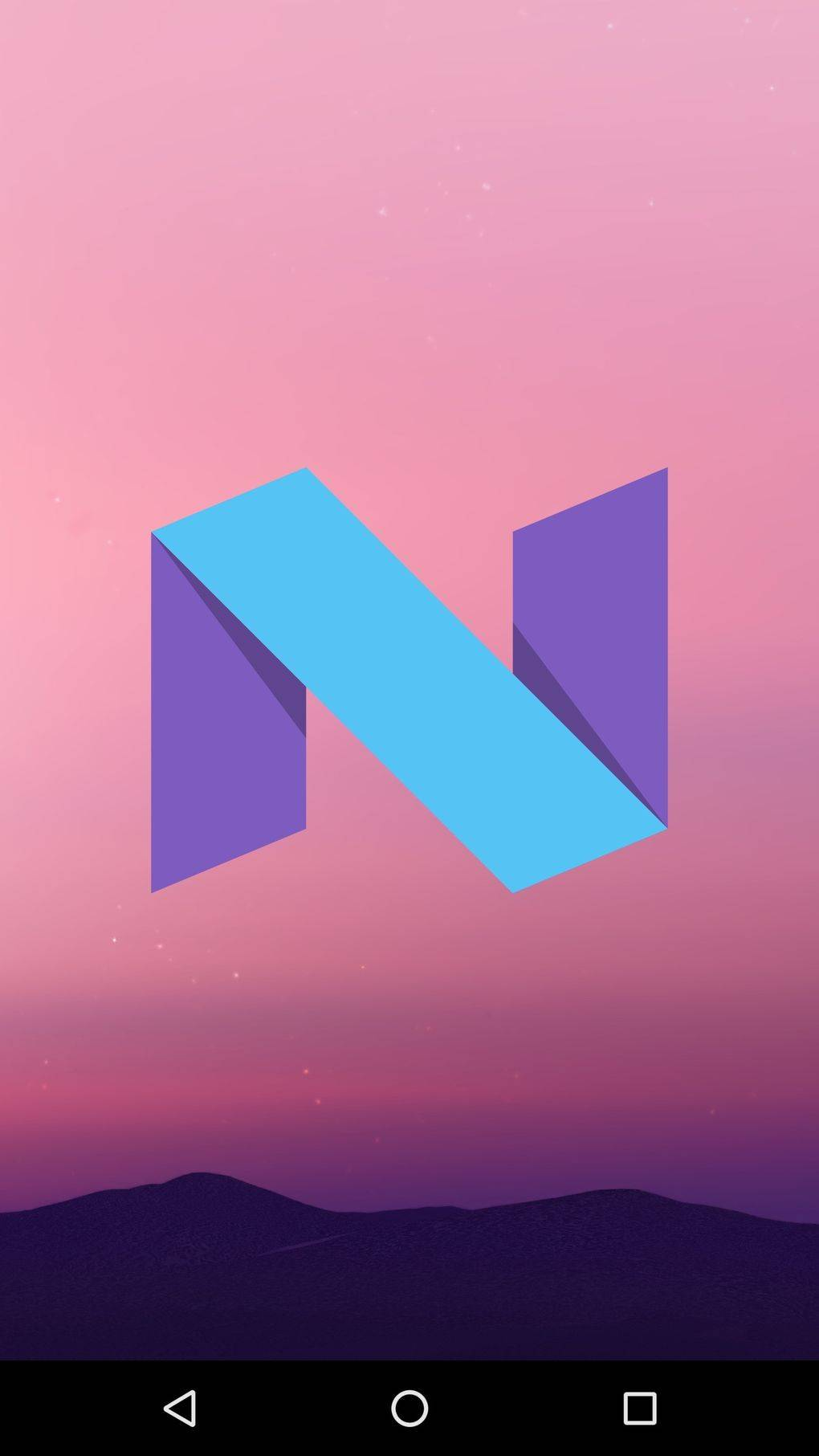 androidn2-8143f92d59ee35c565f8d6c341c97f9a.jpg