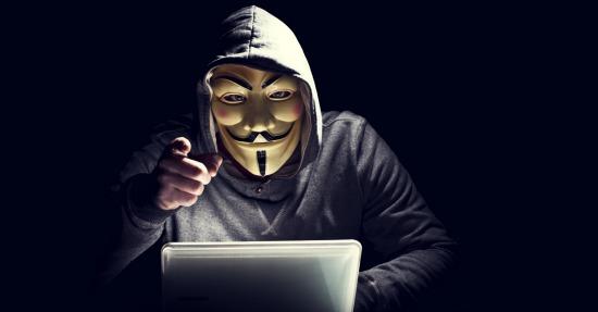 anonymous550-554d386e1d5ea66cb91798e8e05b195f.jpg