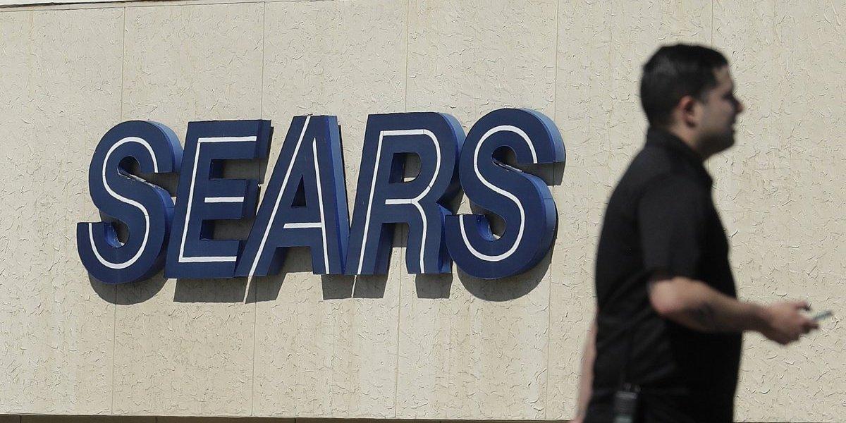 DACO vigilará posibilidad de cierre de tiendas Sears en Puerto Rico