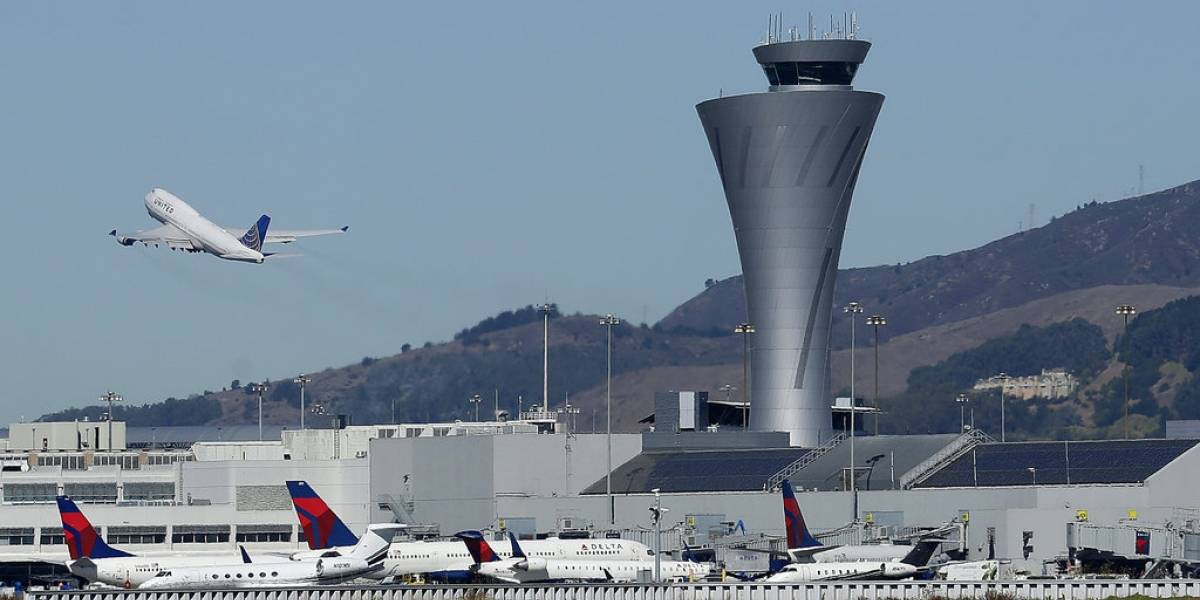 """Video: Así pudo haber sido """"el peor accidente aéreo de la historia"""""""