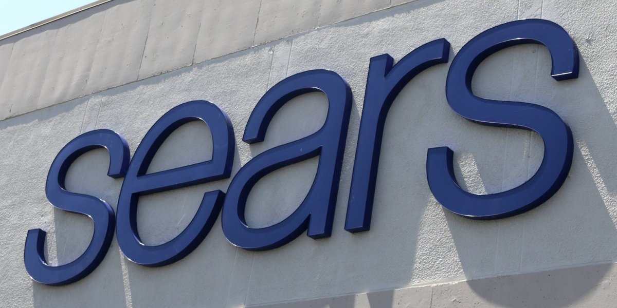 Sears Holdings no cerrará las tiendas en Puerto Rico