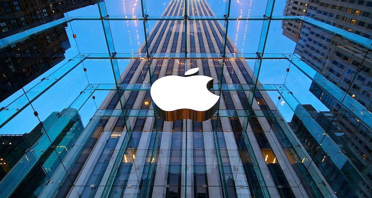 apple1-712fb8552f6fcdcc1370ada427b72101.jpg