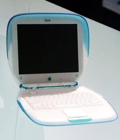 appleibook-e112e8c2cc1ad18ece78ccdc27dca84c.jpg