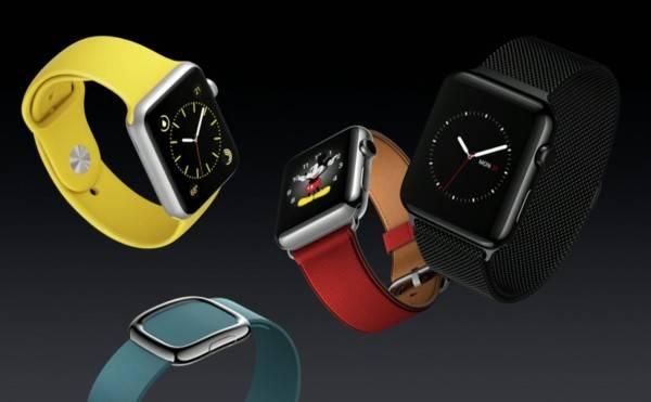 applewatch2600x371-08247ffa51b37fed03f8e35fed45ad08.jpg