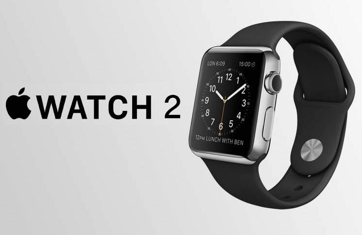 applewatch2notcomingthisyear-9f126e311813047b69c26f586df063f3.jpg