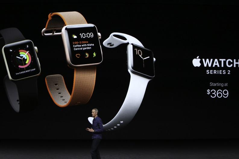 applewatchseries2-3661e50f08c54b5e311bbcd4ba3ec5fb.jpg