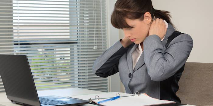 attorneywellnessstress-44a3050ccc867dd258407676a60abc9a.jpg