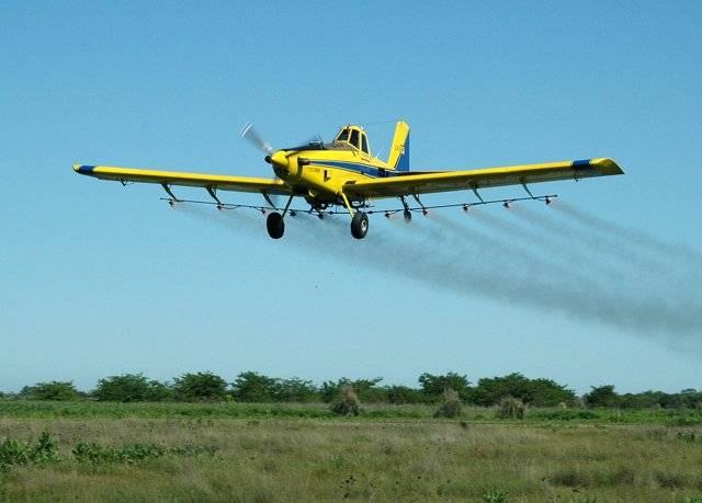 avionfu-52cf794cd4fc40fc94653ce46dd8c57f.jpg