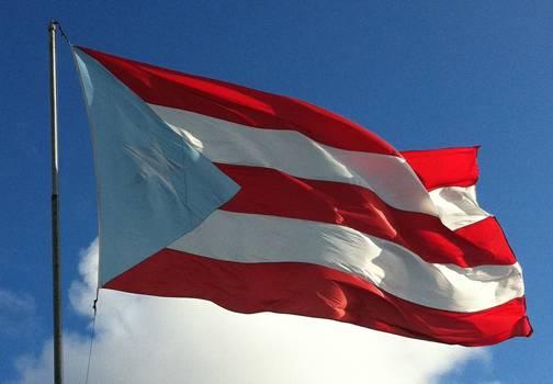 banderapuertorico-51a9bfb94670b9cc16e1cea2b7341599.jpg