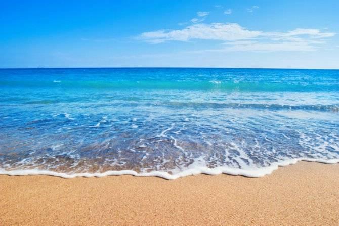 beachsea130716-3a0e2f8247c160163155b4bdf73294fb.jpg
