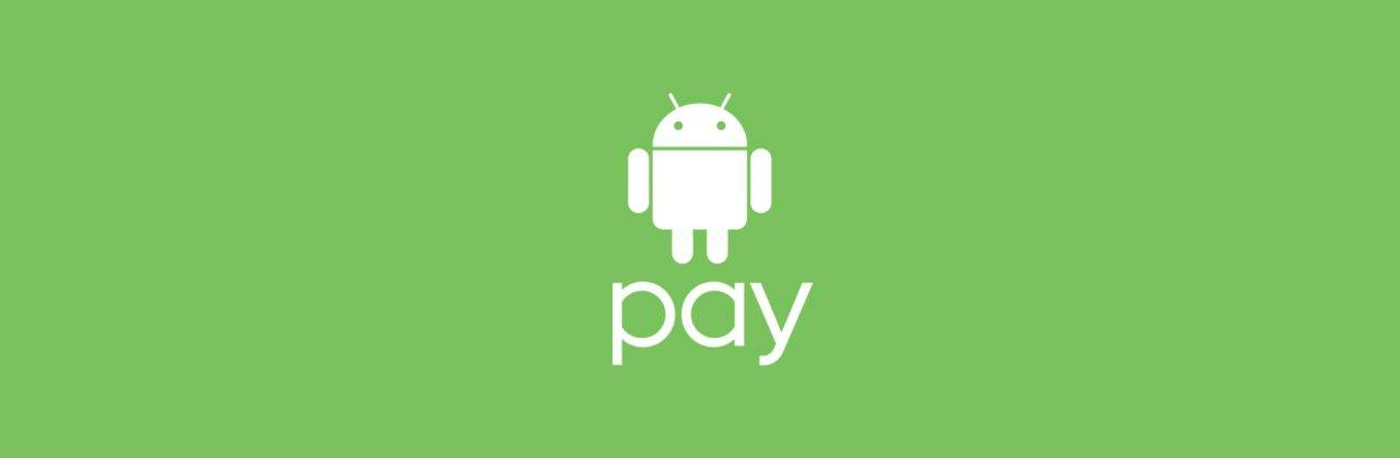blogimage052815androidpay2-2bc0c186b773e5634f43947ef27169b4.jpg