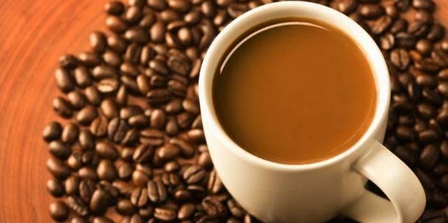 cafe-eaf96cc3587053b970112145b3e32ded.jpg