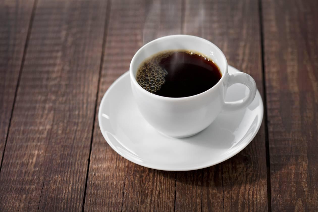 cafe2-7697b34583e4595ddbe589cf899f2d51.jpg