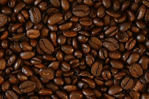 cafeparatelas-d44b4a2f0318aabcd534ad0cf15de245.jpg