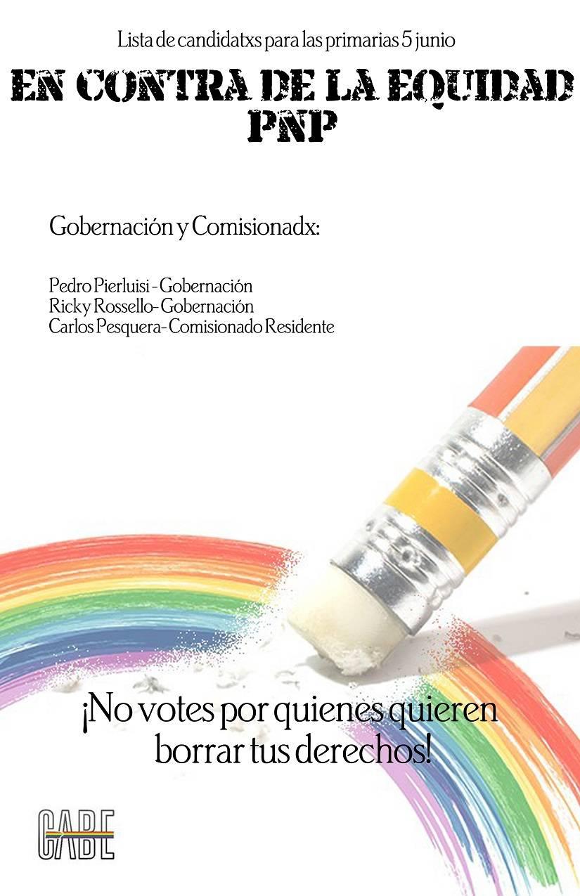 candidatospnpgobernacionycomisionado335810758-b5a1ca824f81788e9dccbf63173509cd.jpg